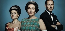 Un teaser pour la saison 3 de The Crown
